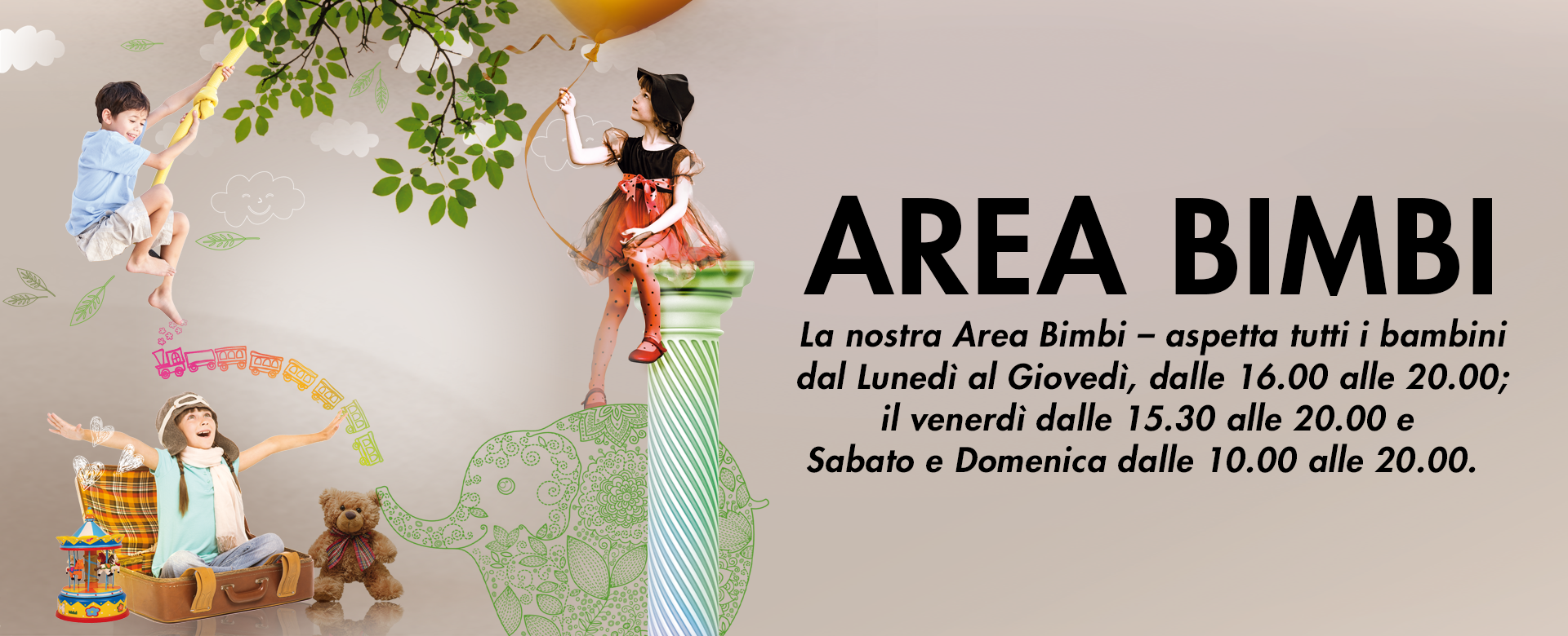banner_areabimbiaprile2019