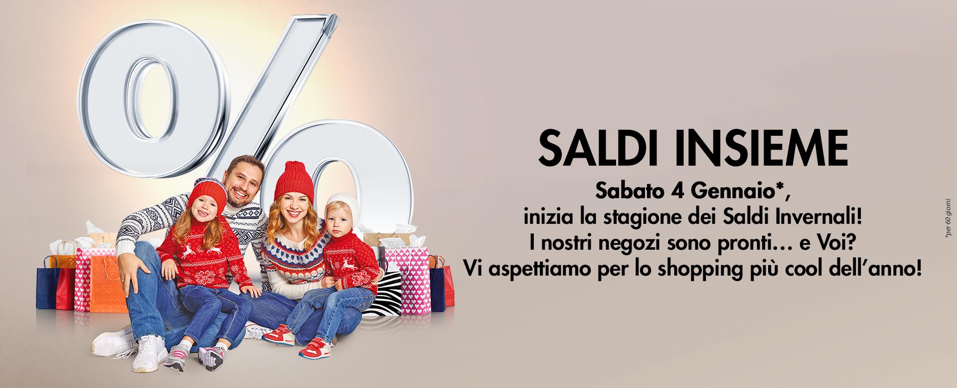 banner_saldi2020