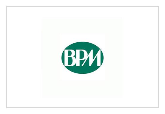 Banca Popolare Di Milano Centro Commerciale Grandate