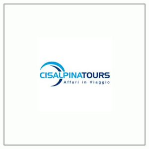 Cisalpina Tours